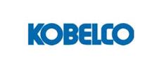 marca Kobelco