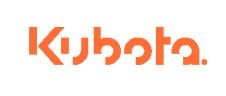 marca Kubota