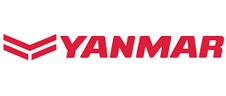 marca Yanmar